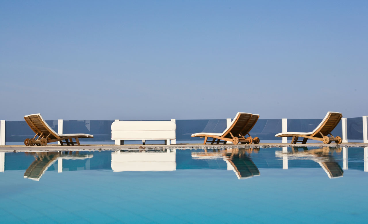 Merveilleux Rocabella Hotels Santorini Greece Mykonos Peloponisos 1
