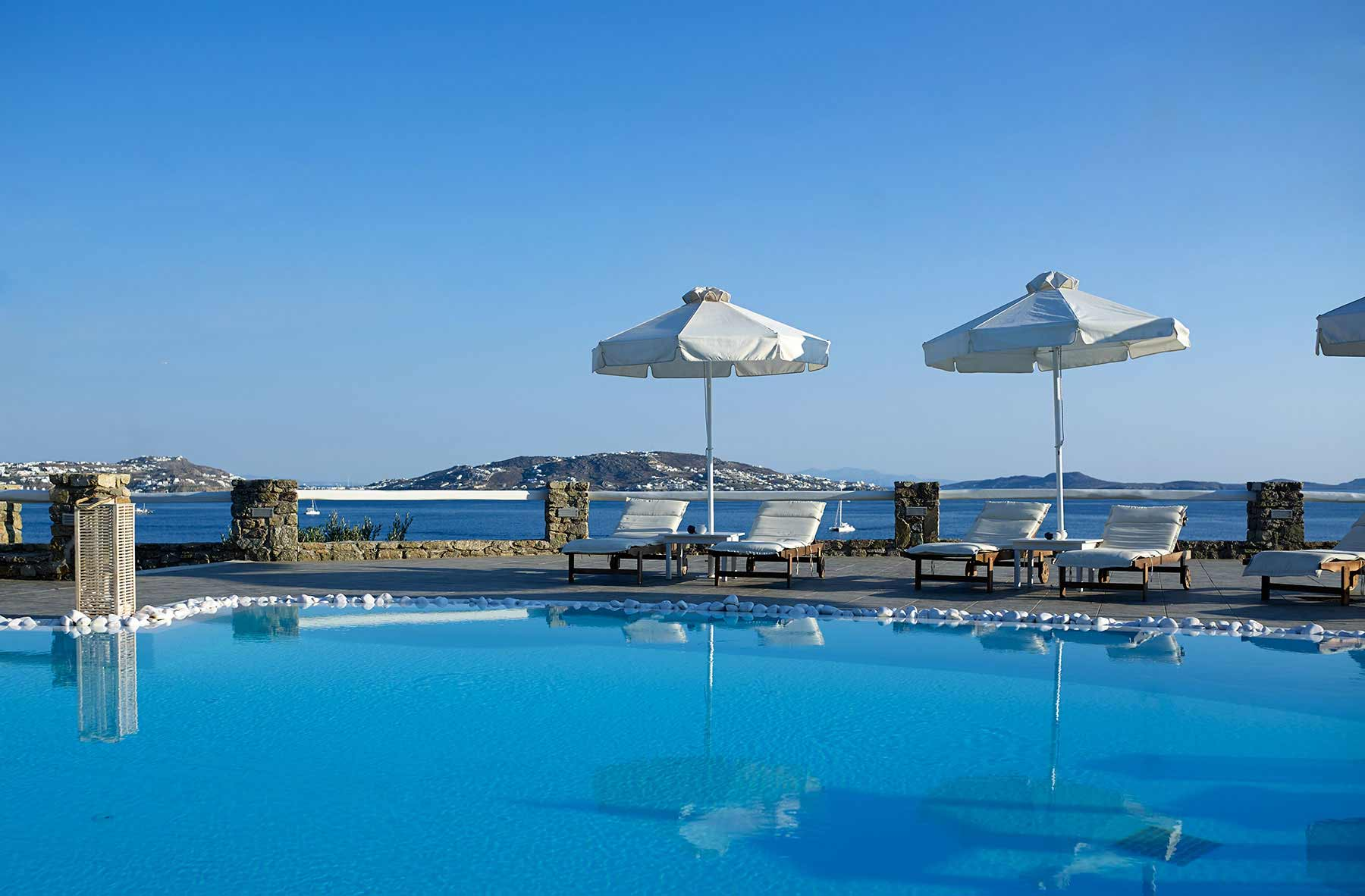 Rocabella hotels santorini greece mykonos peloponisos 3 jpg